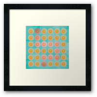 """Ariadne"" Framed Prints by metron 