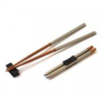 Fab.com | Compact Chopsticks