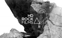 HDRock Films on