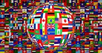 HTML5 Web Component for Country Flags | Web Dev...