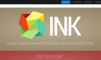 Best HTML and CSS Frameworks 2014 for Web Desig...
