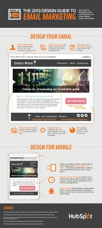 Email Letter Sample : The 2013 Design Guide To Email Marketing 2288x1034px Free Email Template. Free Email Templates Html, Free Email Templates, Free Email Template Psd