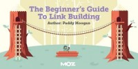 Jakarta Design - Announcing the All-New Beginner's Guide to Link Building