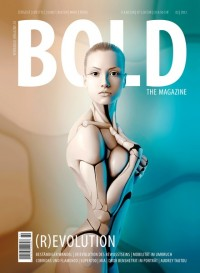50 Alluring Magazine Cover Designs   inspirationfeed.com