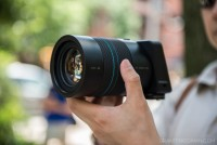 500px ISO » Unbelievable Photography » Lytro Teams Up With 500px To Give You This Great Deal On Lytro Illum