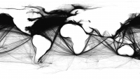 1980-to-1997-shipping-routes-web.png (2128×1197)