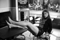 Adele-Exarchopoulos-Eric-Guillemain-02.jpg (JPEG Image, 730 × 488 pixels)