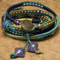 beadshop.com | Setting the Mood