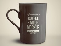Jakarta Web Developer - Coffee Mug Mockup by Graphicsoulz