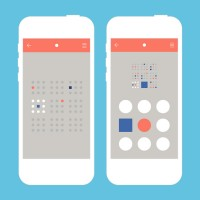 The 10 Most Beautiful Games You Can Play on Your Smartphone | Brit + Co