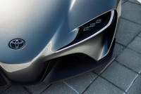 01-Toyota-FT-1-Graphite-Concept-18.jpg (JPEG Image, 1600 × 1068 pixels) - Scaled (80%)