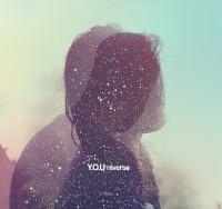 S i g a | el amor | ? / 'YOU'niverse ?
