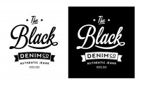 black-denim-logo.jpg (1000×613)