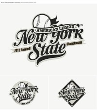 Logos / LOGO DESIGN II on Behance