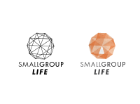 Small Group Life by Emily Okada