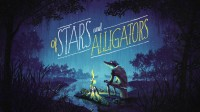 Of Stars and Alligators - Sean McClintock