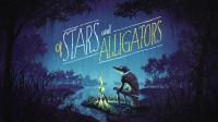 Of Stars and Alligators - Sean McClintock
