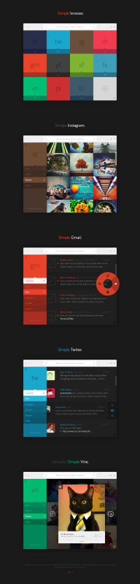 Simple_Browser_Concept.png by Tom Brennessl
