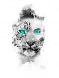 Photo Manipulations by Miska   InspireFirst