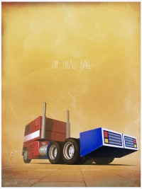 Famous vehicles - Imgur