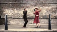 100 YEARS / STYLE / EAST LONDON - YouTube