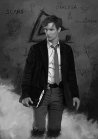 ????????? ???????? † True Detective