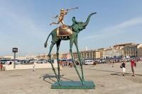 Toutes les tailles | Vieux Port - Marseille (France) | Flickr: partage de photos!