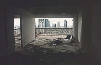 500px / The Leftovers by Igor Ovsyannykov