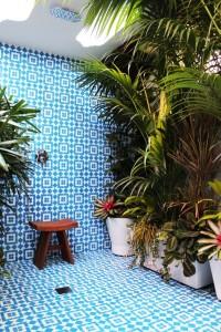 Interior design / AdriannaLopezBathroom GranadaTileFez HR copy