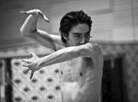 shangri-la den norske opera og ballett 2005 - Google-søk