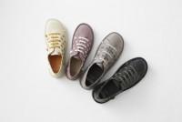 1 | Nendo Redesigns The Classic Camper Shoe | Co.Design | business + design