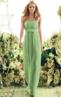Bridesmaid Dresses Melbourne, Cheap Bridesmaid Dresses Melbourne