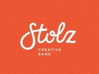 Logos / Stolz02
