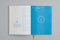 Weltenerbauer. Das Erschaffen von Gestaltungsprozessen