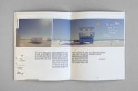 Dwell - Coastal Cities Revisited on the SVA Portfolios