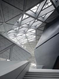 Beautiful Architecture & Interior Design