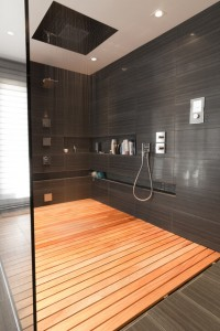 contemporary-bathroom.jpg (426×640)