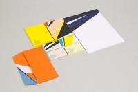 Studio Aves - Corporate Identity Design by Build