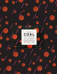 _COAL_5B.jpg — Designspiration