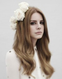 Lana Del Rey Photogallery: Click image to close this window