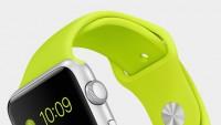 Apple - Live - September 2014 Special Event