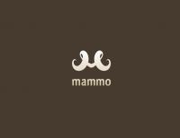mammo - Logos - Creattica