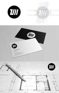 Zoe Malmann-logo - Logos - Creattica