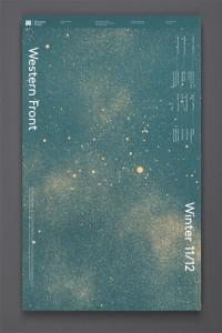 Pp9 — Designspiration