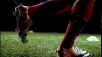 Nike Sport Research: The Art of Science - YouTube