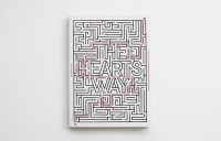 The Heart's Way on