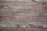 wildtextures-weathered-table-top1.jpg (4800×3200)