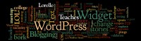 How to Set and Manage Excerpts in WordPress | Learning from Lorelle