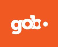 Gobo - Logos - Creattica