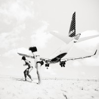 Josef Hoflehner Photographer | Jet Airliner
